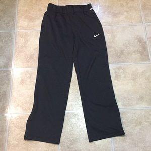 2 for $15* Nike Dri-Fit Sweat Pants